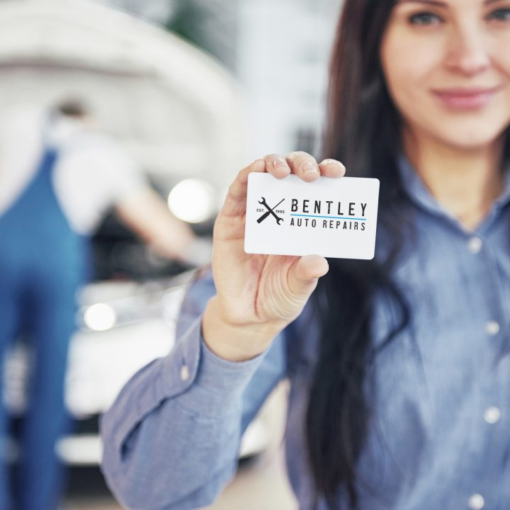 Bentley Auto Repairs